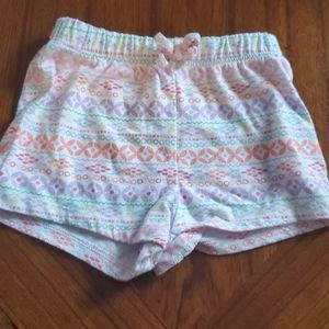 Other - Cute shorts